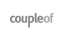 coupleOf
